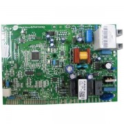 Placa electronica HDIMS02