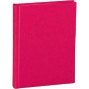 Notes Uni Classic A5 czysty różowy