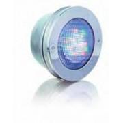 "LED-Edelstahl-Einsatz ""LumiPlus"" 70 Watt"