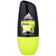 Adidas Pure Game desodorante roll-on para hombre 50 ml