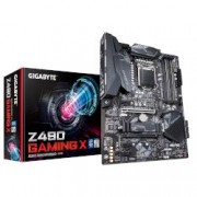 Motherboard Z490 Gaming X (Z490/1200/DDR4)