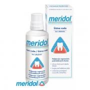 Meridol Ústna voda 400ml (Ústna voda)