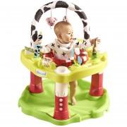 Centro De Actividades Evenflo Mega Playful Pastures