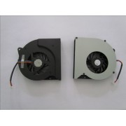 FAN for Notebook, ASUS N53JF, N73JN
