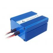 Przetwornica napięcia 10÷20 VDC / 48 VDC PU-250H 48V 250W Wodoszczelna - pełna izolacja IP67