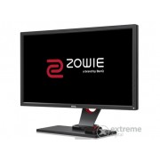 "BenQ ZOWIE XL2430 24"" LED Gamer Monitor"