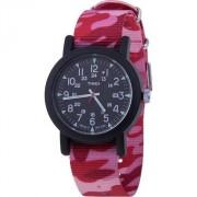 Timex orologio da uomo e da donna t2n364p
