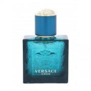 Versace Eros eau de toilette 30 ml за мъже