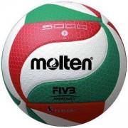 Волейболна топка V5M5000, Molten, 4320079602