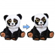 Urs Panda Ia Atitudine Feisty Pets Goliath