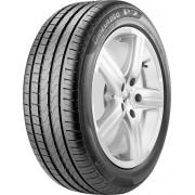 Pirelli Cinturato P7 - 205-55 R16 91V - zomerband