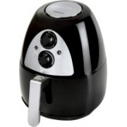 Havells Air Fryer Electric Kettle