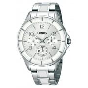 Lorus Reloj para Dama Lorus RP659AX9