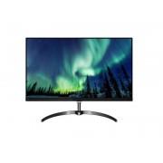 PHILIPS LCD 27'' 276E8VJSB IPS, 4K 3840x2160, 2xHDMI, DP, Tilt