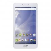 "Tableta Acer Iconia B1-733-K3G3, 7"", 16GB Flash, 1GB RAM, 3G, Silver"