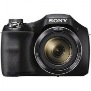 Sony DSC-H300 Point & Shoot Camera
