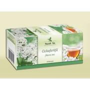 Mecsek Cickafarkfű tea, 25 filter