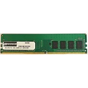 DATARAM 8GB DDR4 PC4-2400 DIMM Memory RAM Compatible with ASROCK AB350 PRO4