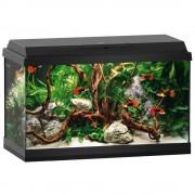 Conjunto de aquário Juwel Primo 60 LED - 60 l (aprox.), preto