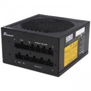 Захранване PSU SEASONIC SS-520GM2 BRONZE - PSU SEASONIC SS-520GM2 BRONZE