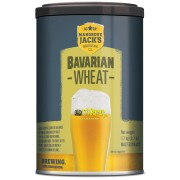 Mangrove Jack's International Bavarian Wheat 1.7 kg