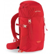 Tatonka Storm 25 Turistický batoh TAT2103109603 red M