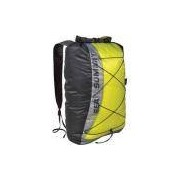 Mochila Sea To Summit Ultra Sil Dry Daypack