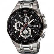 Мъжки часовник Casio Edifice EFR-539D-1AVUEF