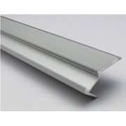 Aluminijski Profil LL ALP022 za stepenice 2m