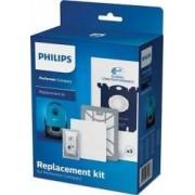 Kit de Schimb pentru Philips Performer Compact
