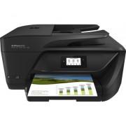 HP OfficeJet Impresora multifunción 6950