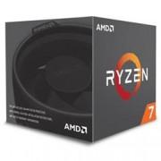 AMD RYZEN 7 2700X 4.35GHZ 8CORE AM4
