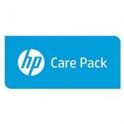 HP 3y Nbd Exch Scanjet 7000s2 Service U1Q59E