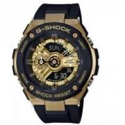 Мъжки часовник Casio G-Shock GST-400G-1A9