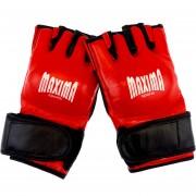Ръкавици за карате ММА