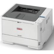 Pisač Oki B432dn, laser mono, duplex, LAN, USB