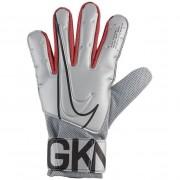 Manusi portar unisex Nike GK Match FA19 GS3882-095