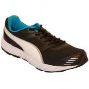 Puma Harbour DP Men's Canvas
