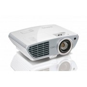 BenQ Videoprojector Benq W1350 - HOME CINEMA / 1080p / 2500lm / DLP 3D Nativo