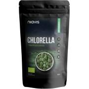 Chlorella Tablete Ecologice/BIO 125g