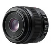 Panasonic Objetivo PANASONIC Lumix H-ES045 45mm f/2.8 (Encaje: Micro 4/3 - Apertura: f/2.8 - f/22)