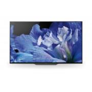 SONY OLED TV KD-55AF8