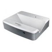 Optoma X320UST-Proyector DLP-3D-4000 Lumens-1024x768-4:3-