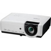 Videoproiector Canon LV-X420 XGA 4200 lumeni