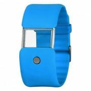 KELIMA X6 IP66 Pulsera Inteligente Bluetooth Cardiaca - Azul