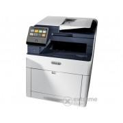 Imprimanta laser color Xerox Workcentre 6515V_DN (FAX)
