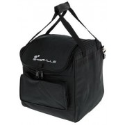 Stairville SB-125 Bag 325 x 325 x 355 mm