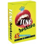 Tongbrekers
