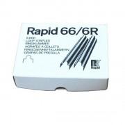 PALA Rapid 66/6 R