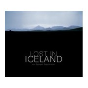 Fotoboek Lost in Iceland   Mal og Menning